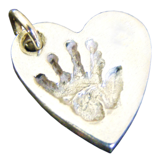 796c289782ac2 mini imprint silver charm